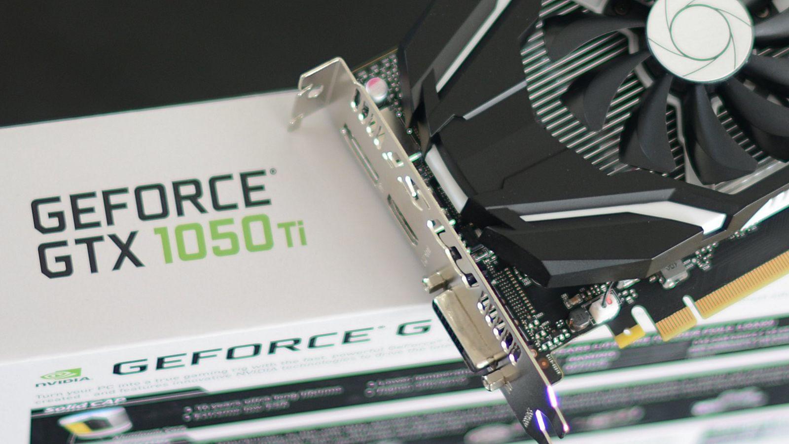 Đánh giá Laptop Asus TUF Gaming FX505GE-BQ037T 9