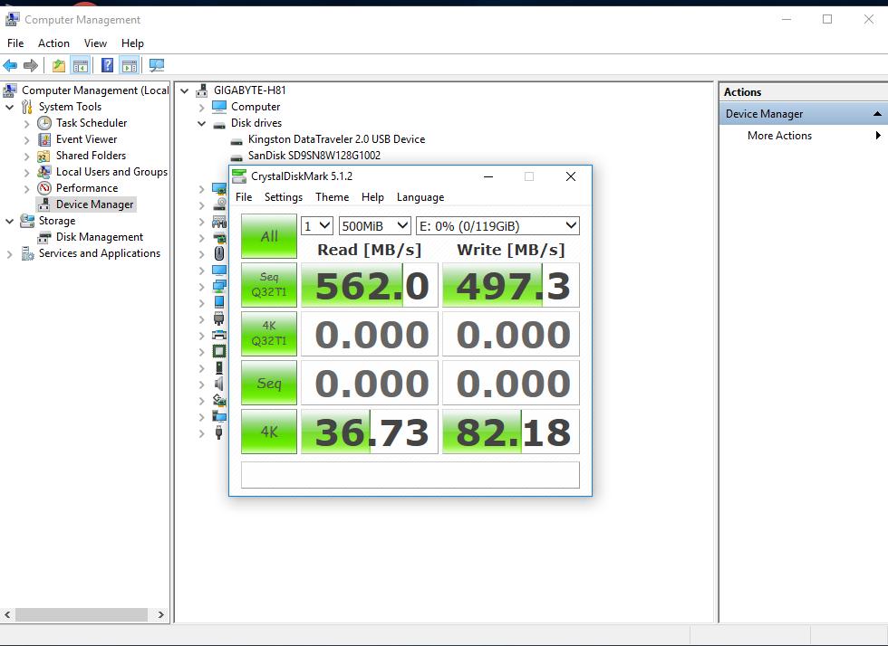Đánh giá Laptop Asus TUF Gaming FX505GE-BQ037T 11