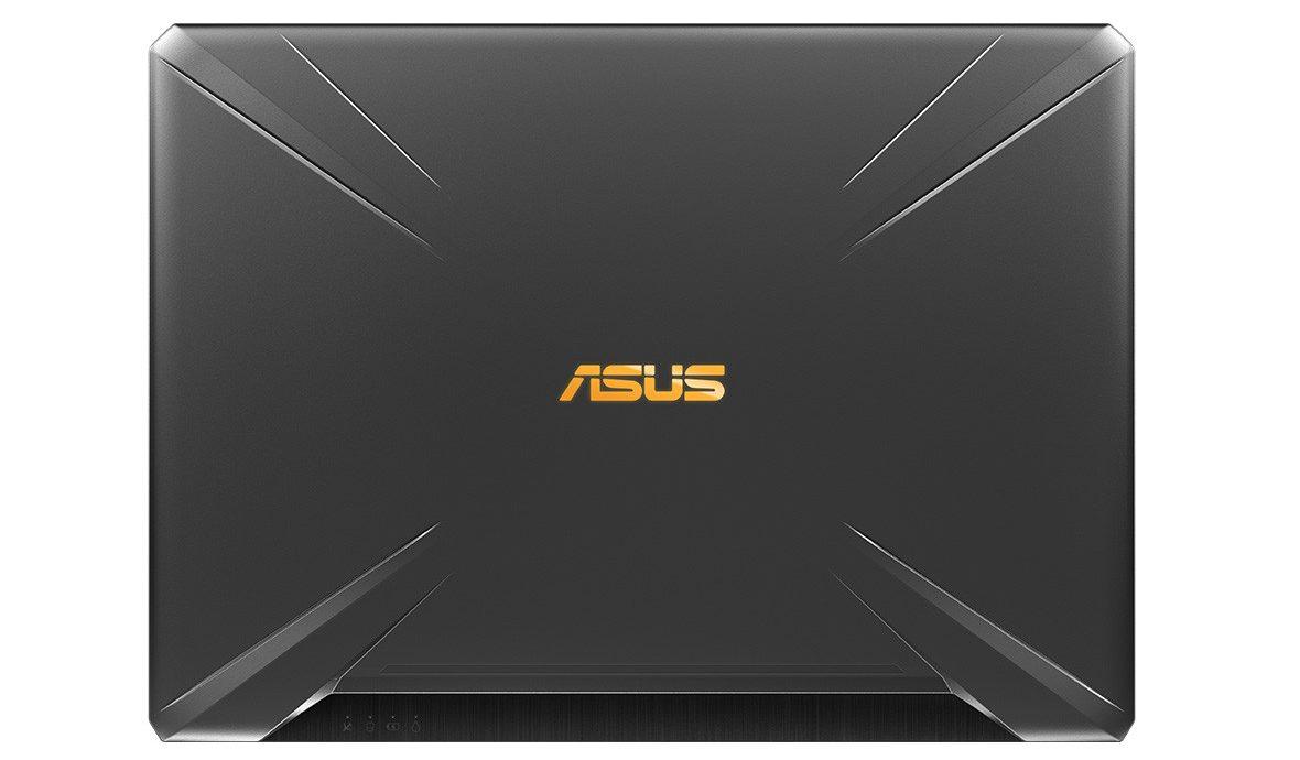 Đánh giá sản phẩm Laptop Asus TUF Gaming FX705GE-EW165T 1