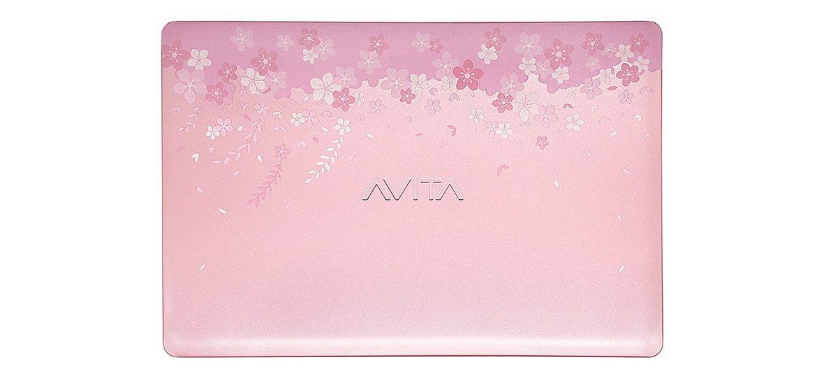 Laptop Avita Liber U13-CBP-1