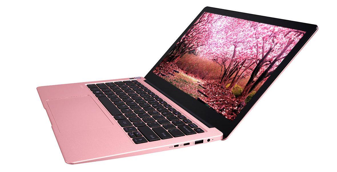 Laptop Avita Liber U14-CBP-4