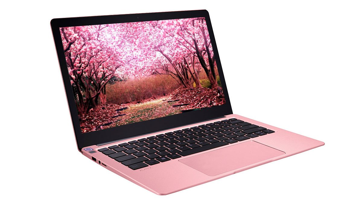 Laptop Avita Liber U14-CBP-2