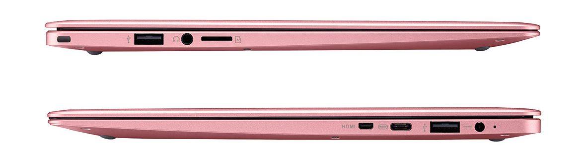 Laptop Avita Liber U14-CBP-7