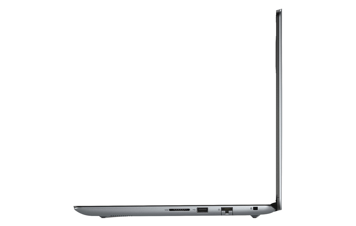 Đánh giá tổng quanLaptop Dell Vostro 5581-VRF6J1 5