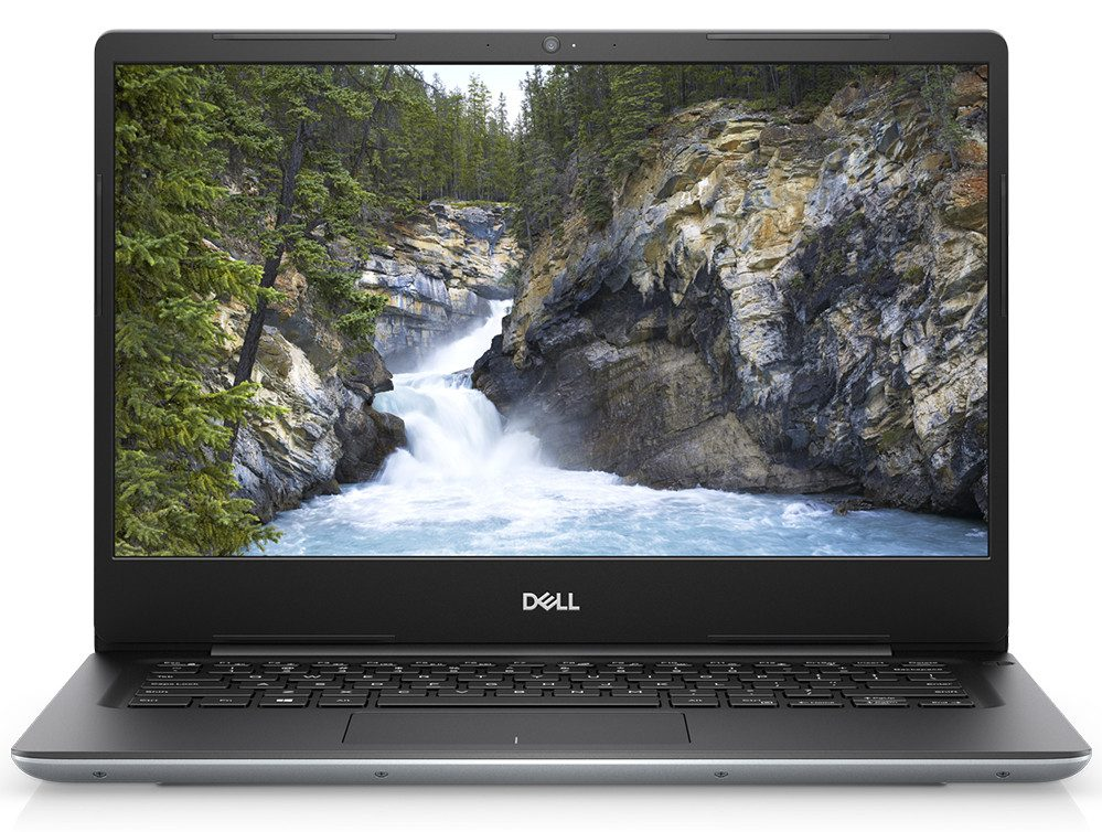 Đánh giá tổng quanLaptop Dell Vostro 5581-VRF6J1 2