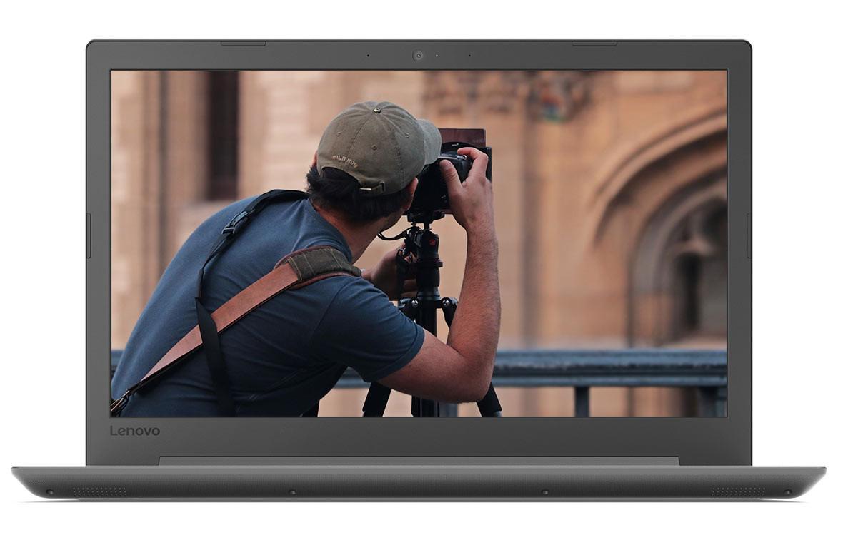 Đánh giá Laptop Lenovo Ideapad 130-15IKB 81H7007JVN 1
