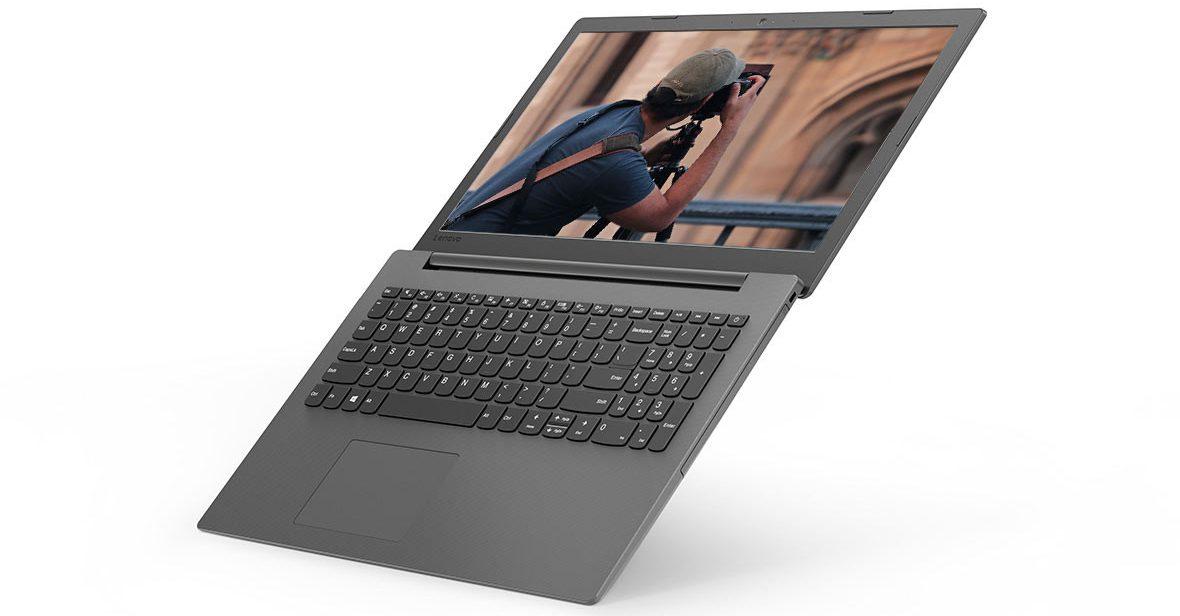 Đánh giá Laptop Lenovo Ideapad 130-15IKB 81H7007JVN 7