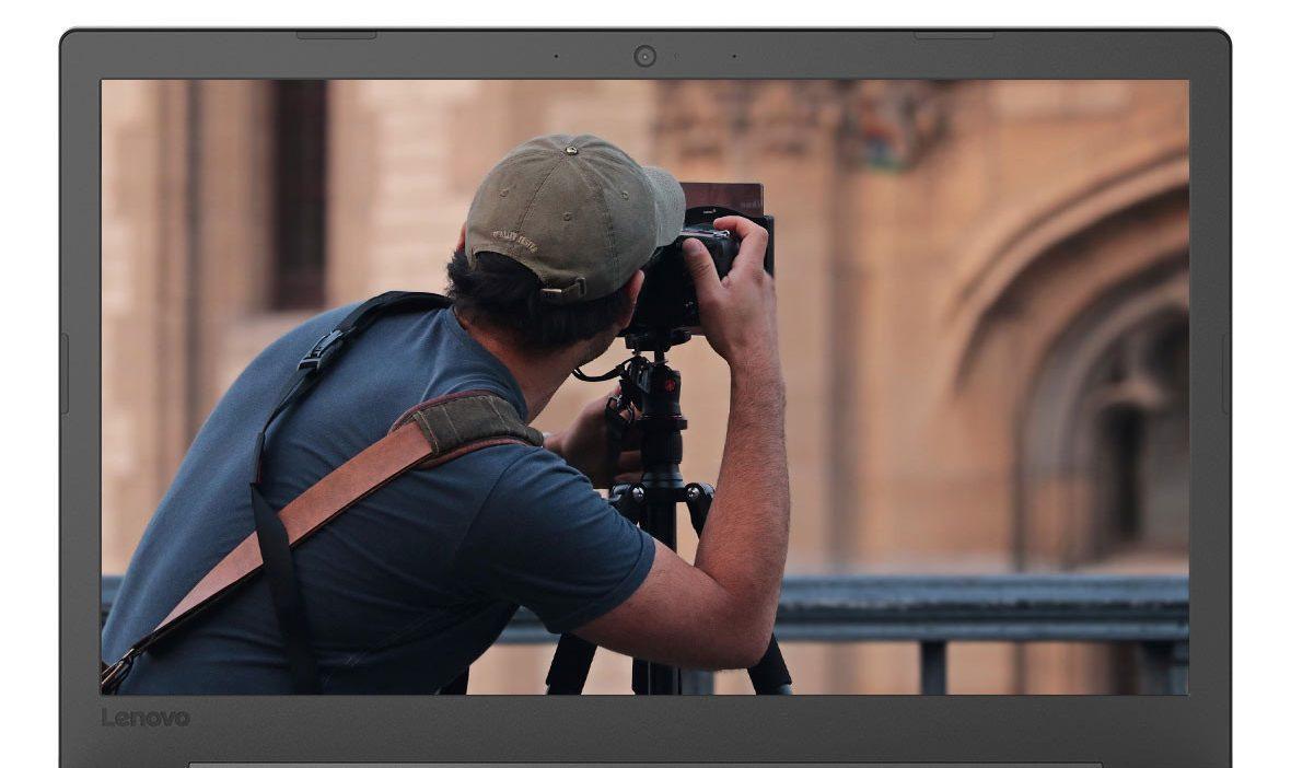 Đánh giá Laptop Lenovo Ideapad 130-15IKB 81H7007JVN 6