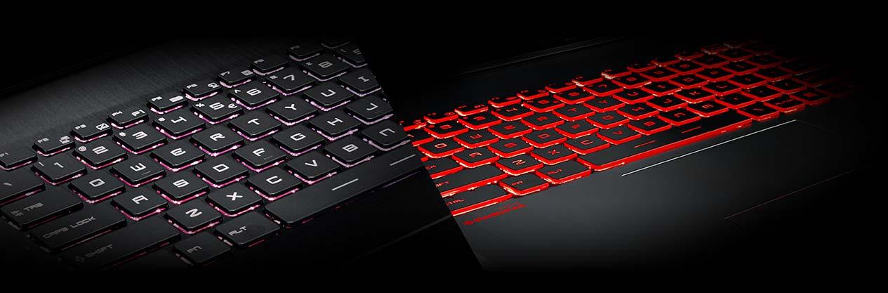 Đánh giá Laptop GamingMSI GL63 8RC-813VN 13