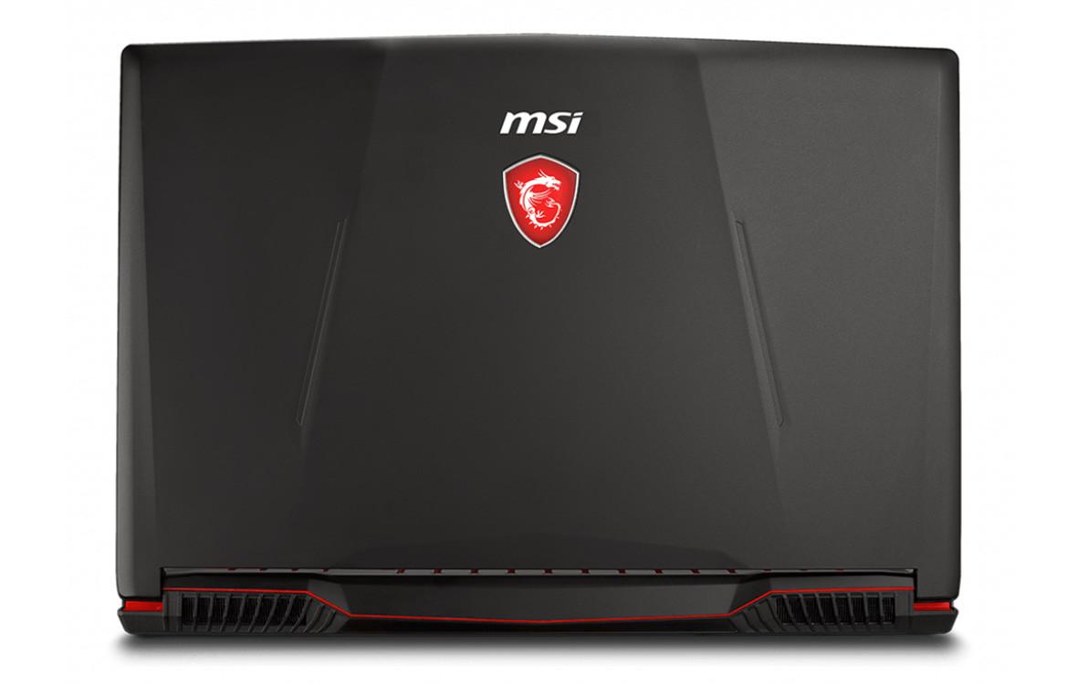 Đánh giá Laptop GamingMSI GL63 8RC-813VN 2