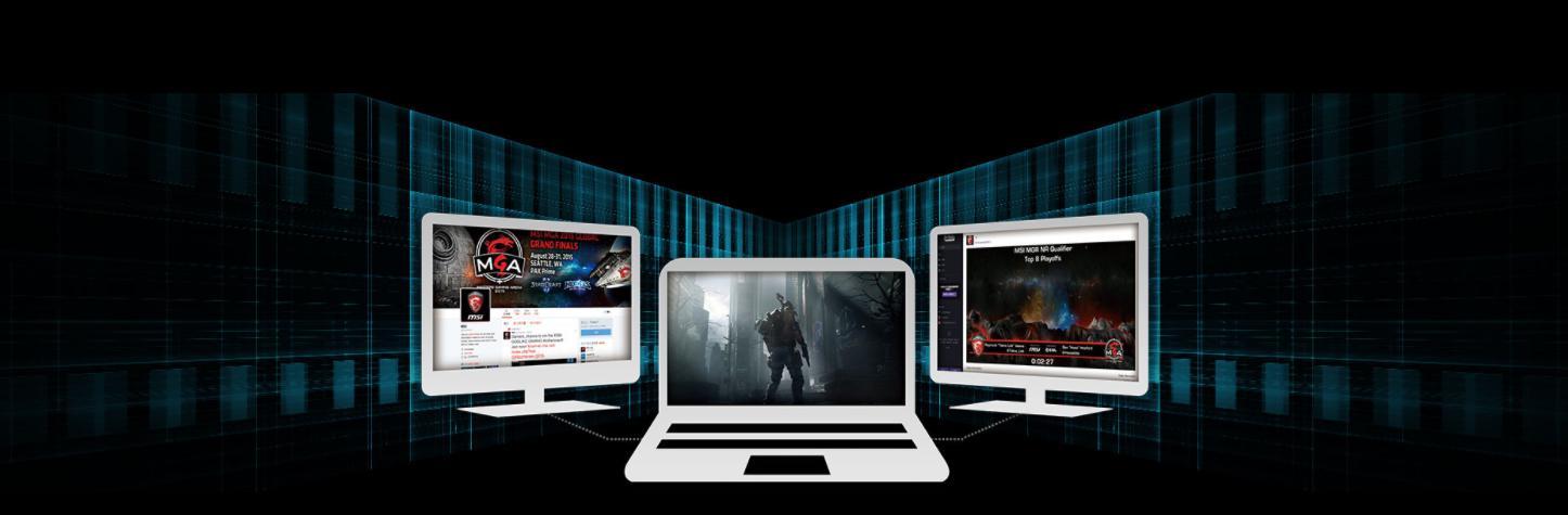 Đánh giá Laptop GamingMSI GL63 8RC-813VN 16