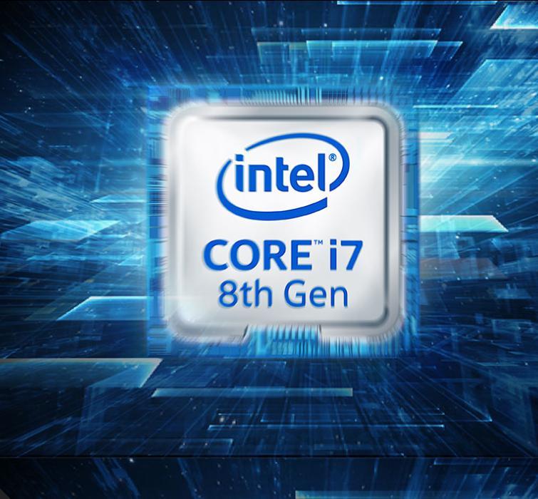 Đánh giá Laptop GamingMSI GL63 8RC-813VN 8