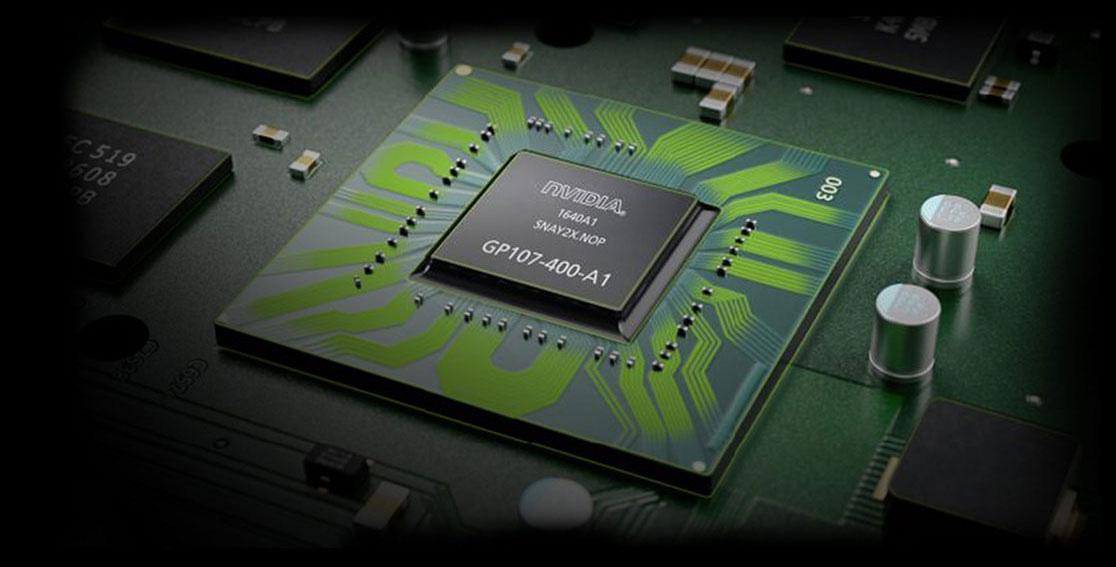 Đánh giá tổng quan Laptop Gaming Lenovo Legion Y730-81HD003KVN 5