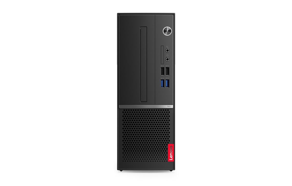 Máy tính để bàn Lenovo V530s-07ICB (10TXA003VA)