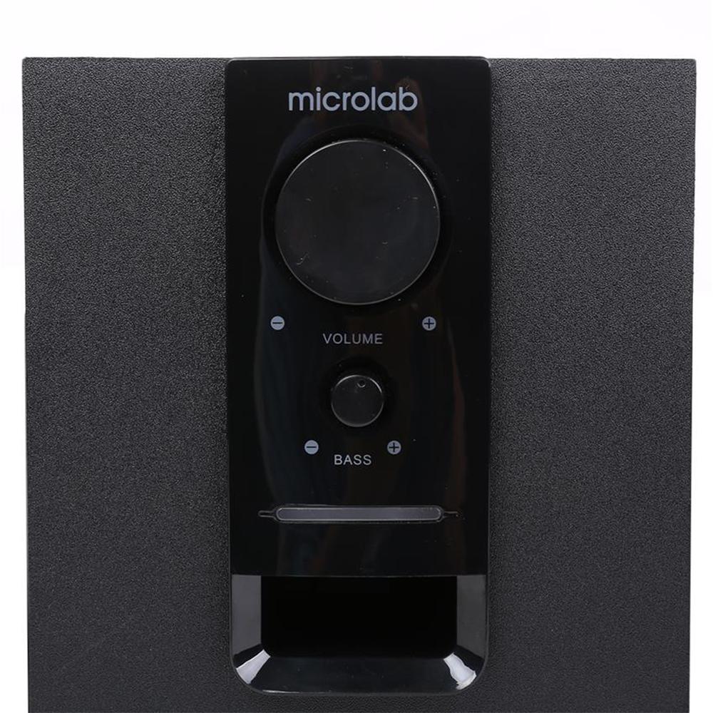 Loa Microlab M106BT (2.1)
