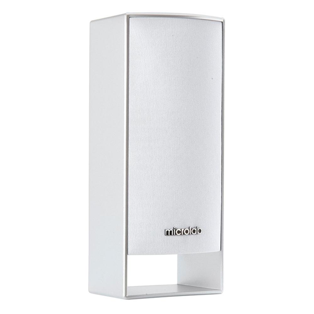 Loa Microlab M600BT(2.1)