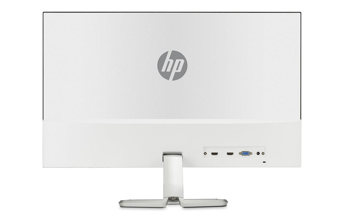 Màn hình HP 27
