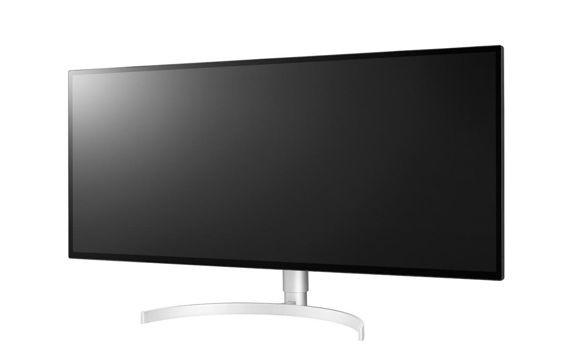 Màn hình LG 34