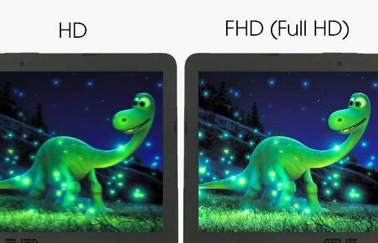 Màn hình Philips 23.8