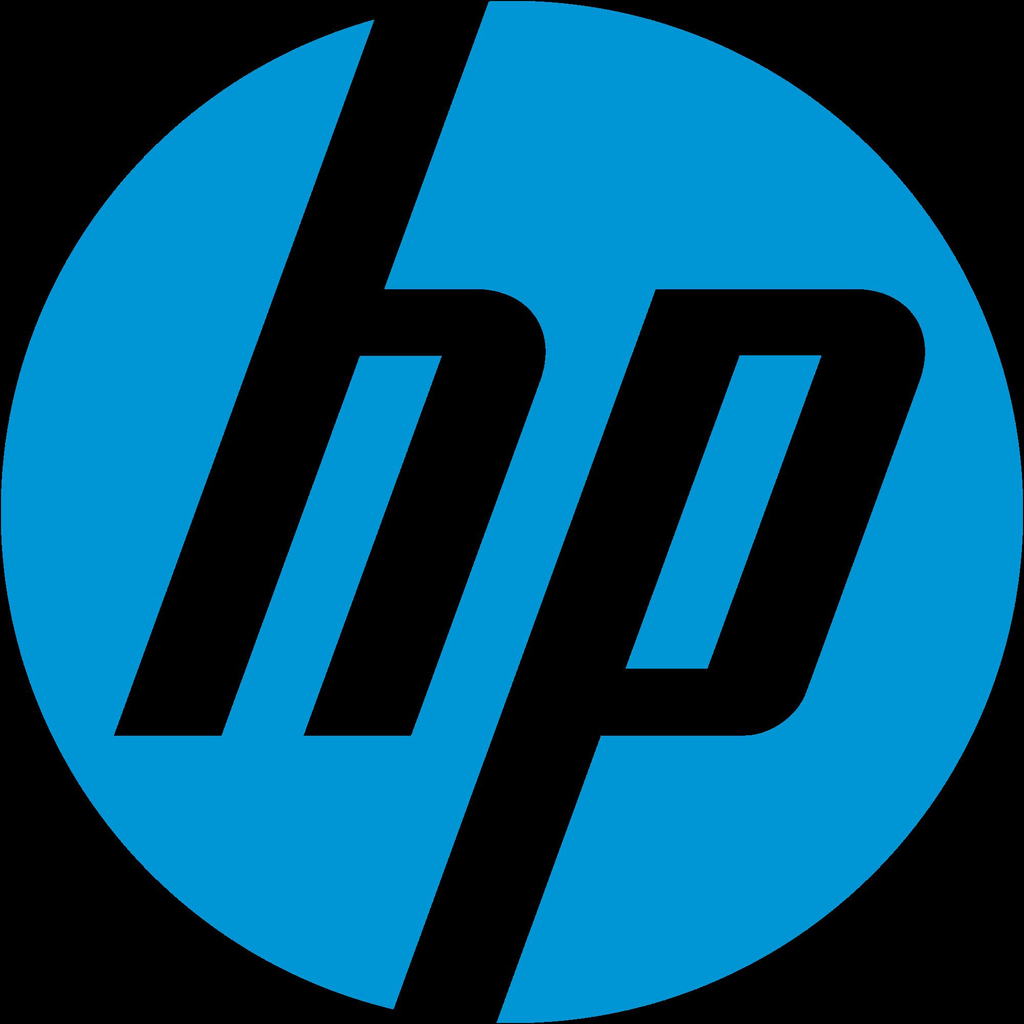 Máy tính để bàn-PC HP Desktop Pro MT (Ryzen 3 2200G-4GB1-TB-Dos) (5JC11PA)