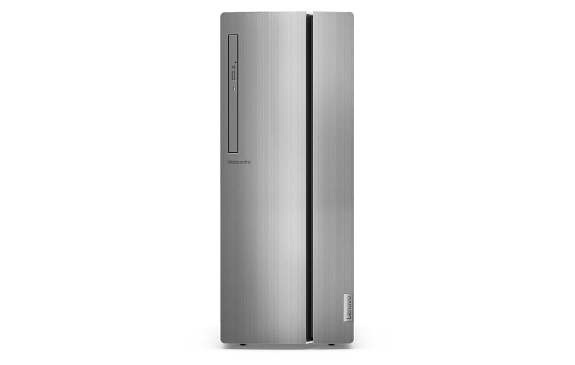 Máy tính để bàn-PC Lenovo IdeaCentre 510-15ICB (i5 8400-4GB-1TB-Win10) (90HU0095VN)