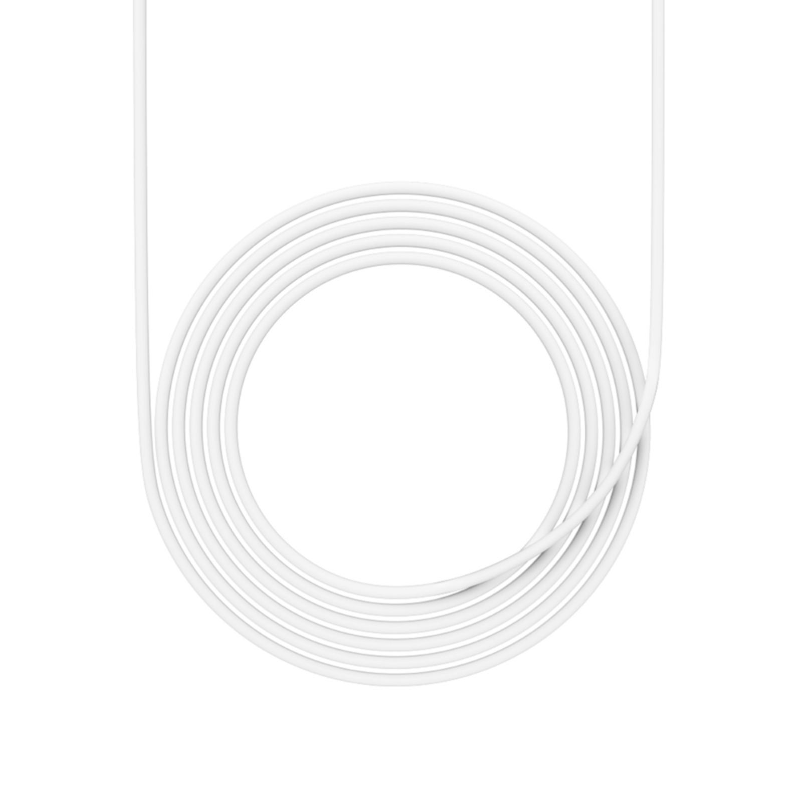 Cáp Xiaomi USB Type C to Type C (SJV4108GL)-4
