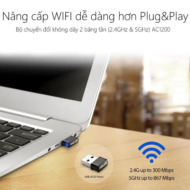 asus-usb-wifi-usb-ac53-nano-hai-bang-tan-ac1200-1