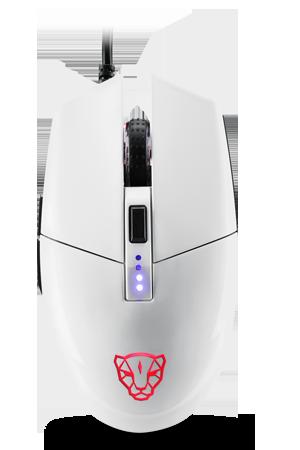 chuột máy tính MotoSpeed V50 RGB-1