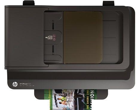 máy in HP Pro 7612 (G1X85A) với nhiều tính năng nổi bật