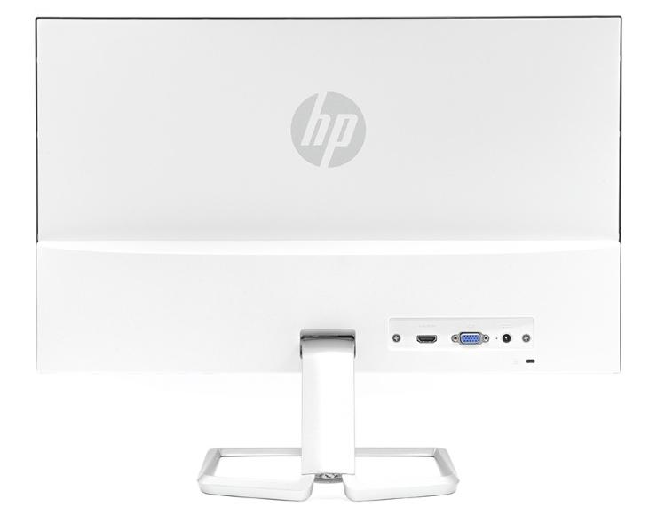 """Cổng xuất hình màn HP 21.5"""" 22fw 3KS61AA"""