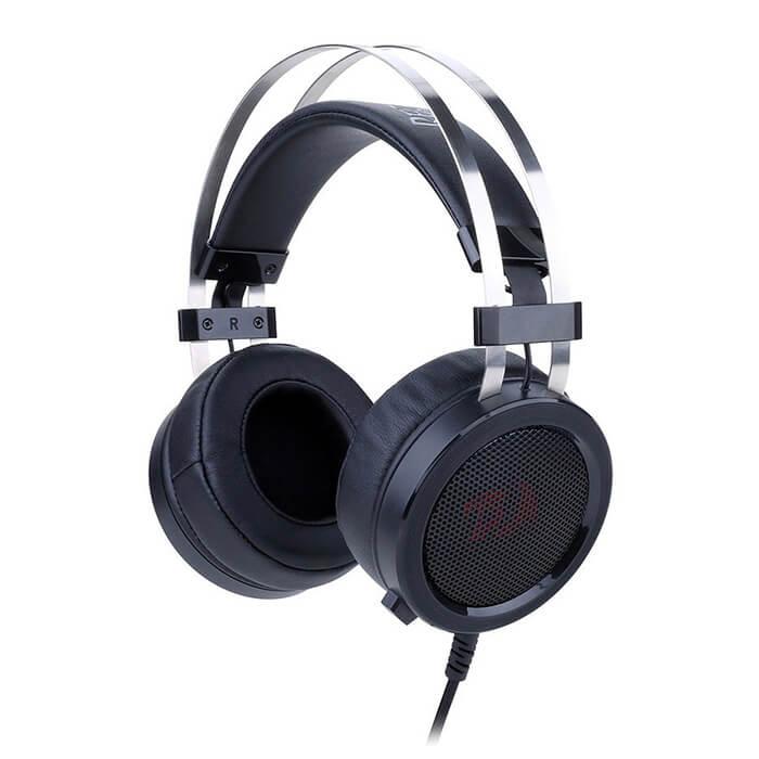 Tai nghe gaming Redragon Scylla H901 mang những đặc điểm nổi bật