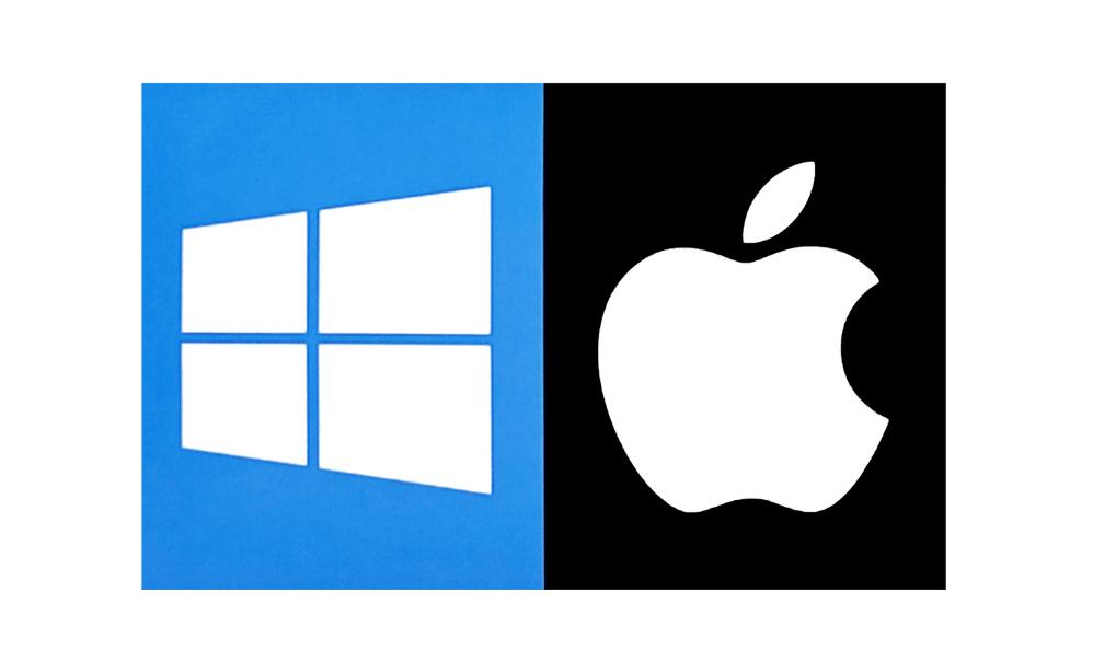 Tương thích cho cả Windows và Mac