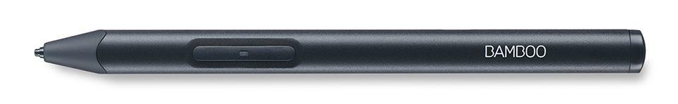 bút cảm ứng Wacom Bamboo Sketch (CS-610P/K0-CX) thiết kế đẹp mắt tiện lợi cho người sử dụng