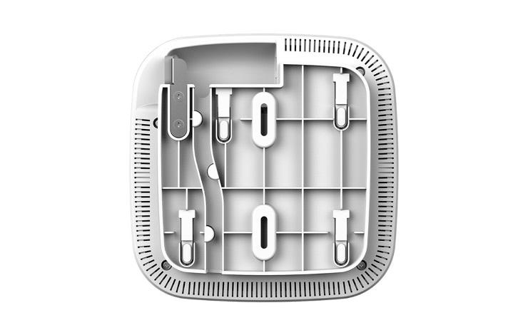 Router D-Link DAP-2660