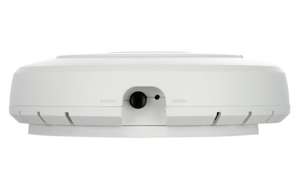 Router D-Link DWL-2600AP-EAUPC