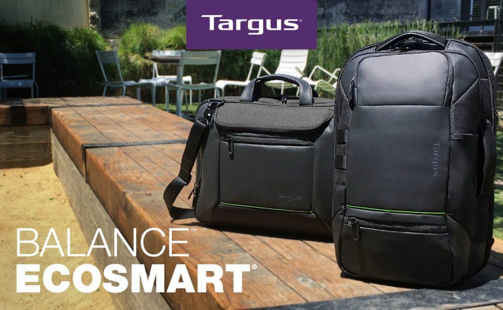 Targuslà nhà cung cấp hàng đầu balo laptop, túi xách và phụ kiện dành cho máy tính xách tay
