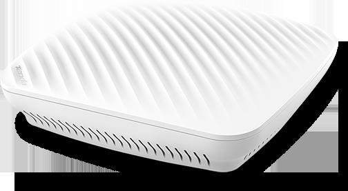 Router Tenda i21