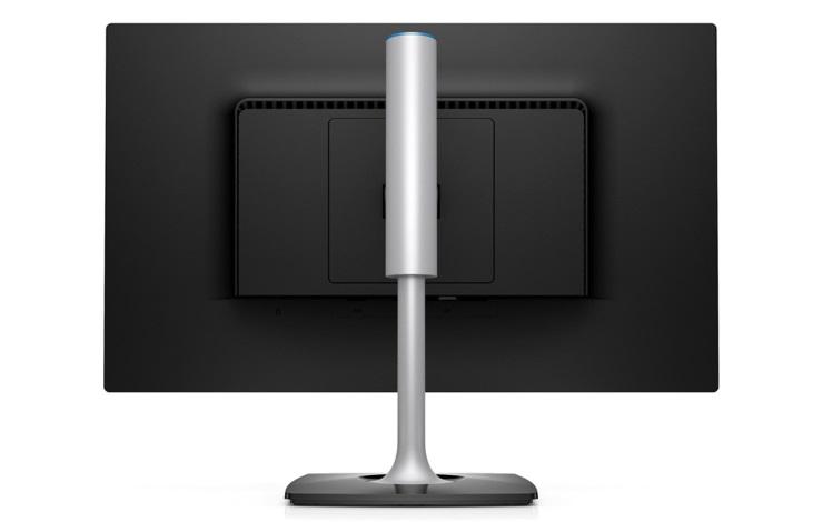 Màn hình LCD HP 21.5'' N220H 4JF58AA