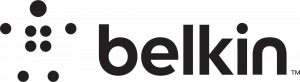 Bộ Chuyển Đổi Belkin F4U047bt USB-A Sang Ethernet Cao Cấp