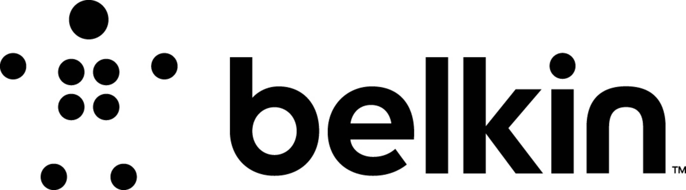 Cáp Sạc Lightning Belkin MIXIT DuraTek F8J207bt04-BLK Sợi Kevlar Siêu Bền 1,2M MFi (Đen)