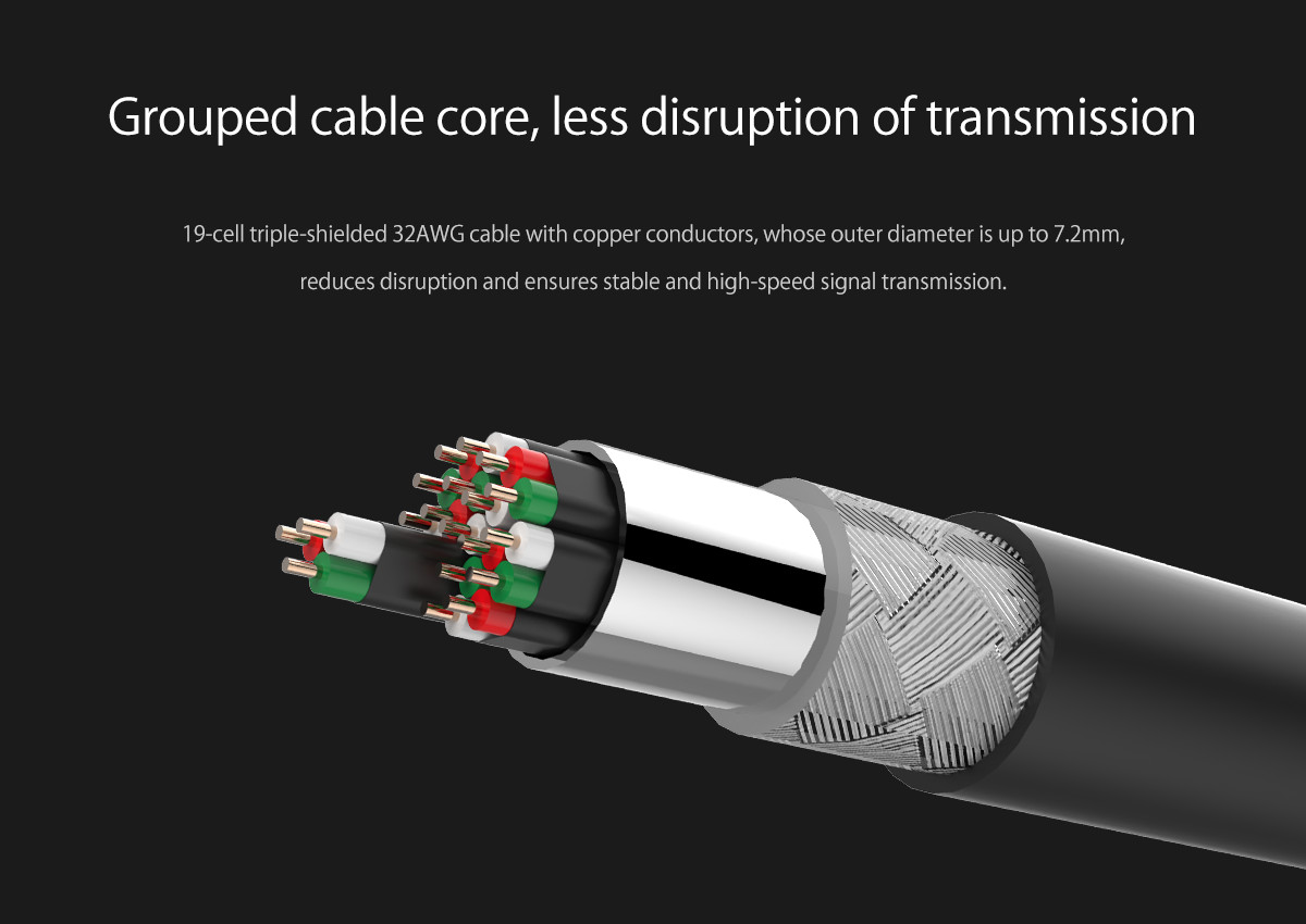 Cáp nối Orico HDMI 1,5m (HM14-15-BK)-6