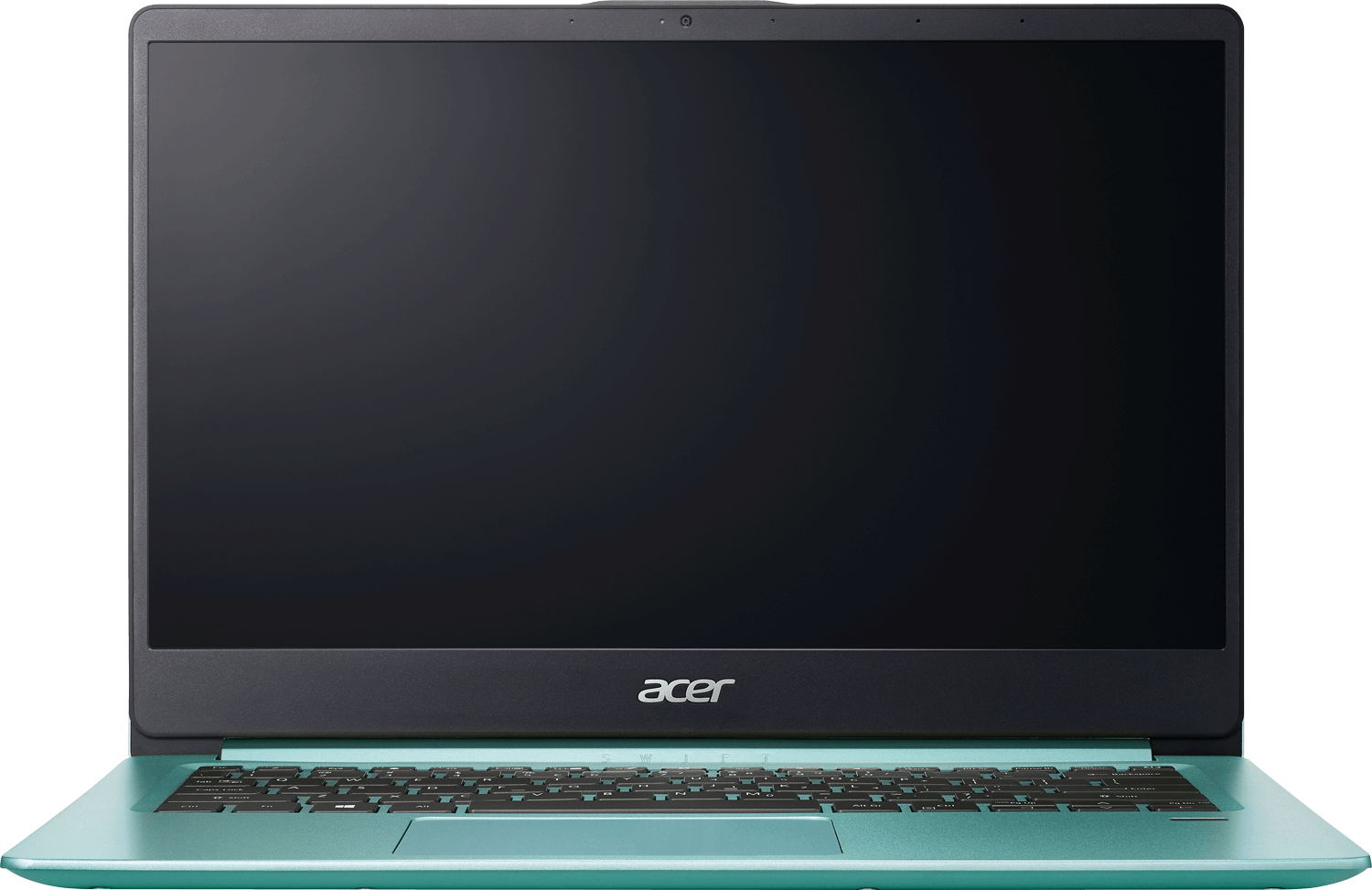 Laptop Acer Swift 1 SF114-32-P2SG-2