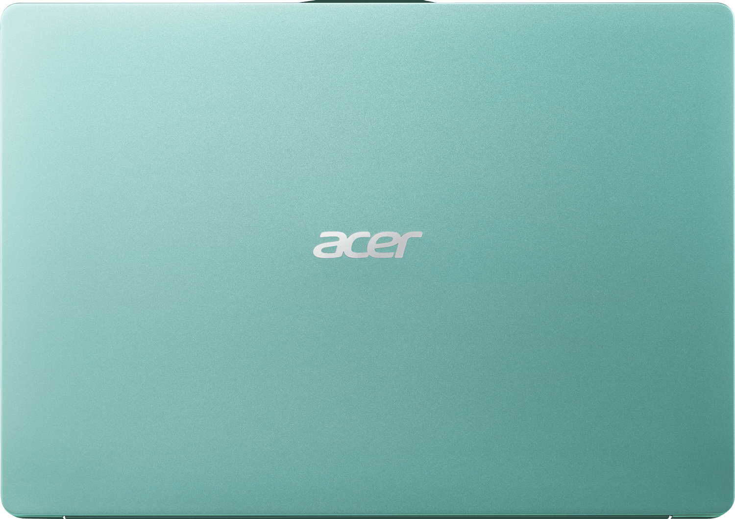 Laptop Acer Swift 1 SF114-32-P2SG-5