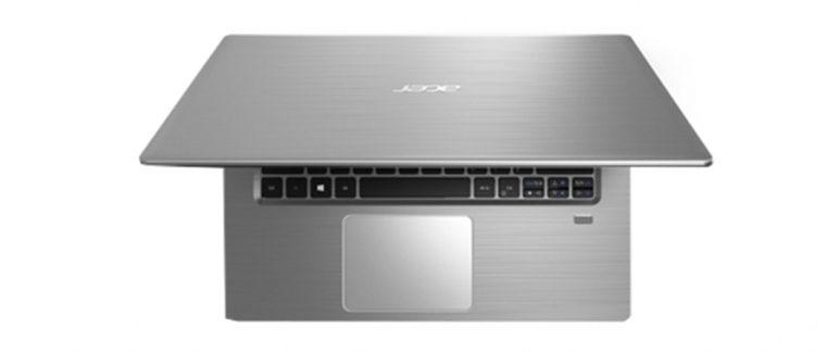 Laptop Acer Swift 3 SF314-52-39CV (NX.GNUSV.007)-2
