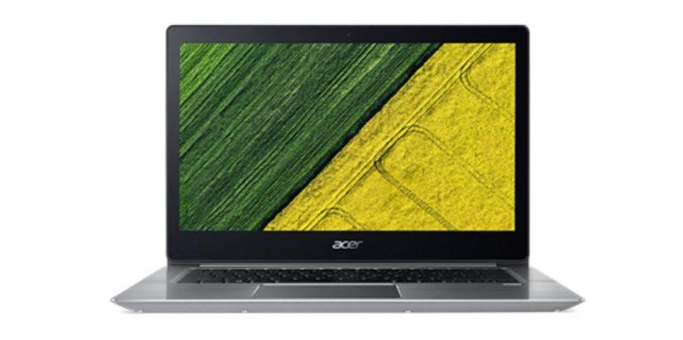 Laptop Acer Swift 3 SF314-52-39CV (NX.GNUSV.007)-3