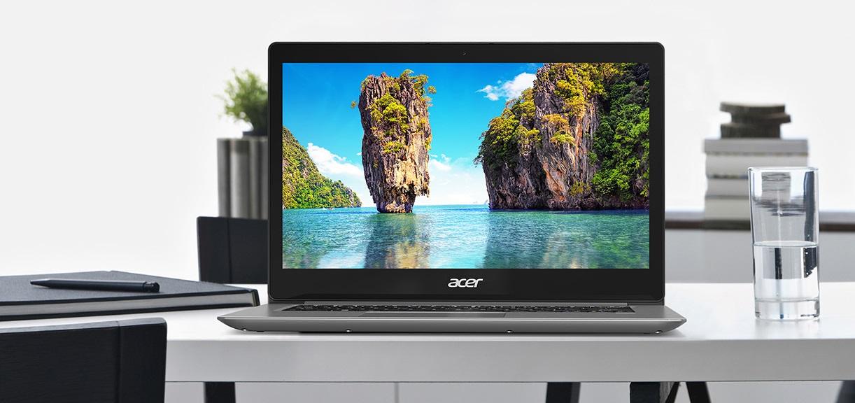 Laptop Acer Swift 3 SF314-52-39CV (NX.GNUSV.007)-4