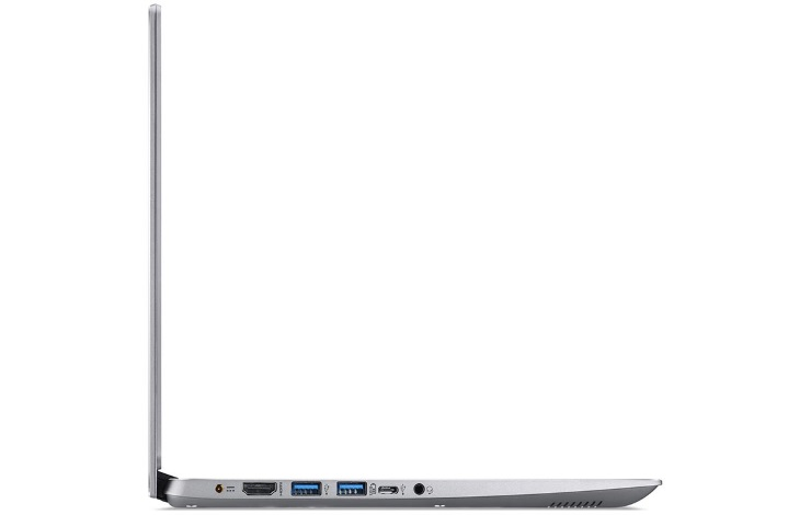 Đánh giá Laptop Acer Swift 3 SF314-54-58KB (NX.GXZSV.002) 8