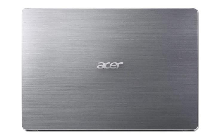 Đánh giá Laptop Acer Swift 3 SF314-54-58KB (NX.GXZSV.002) 7