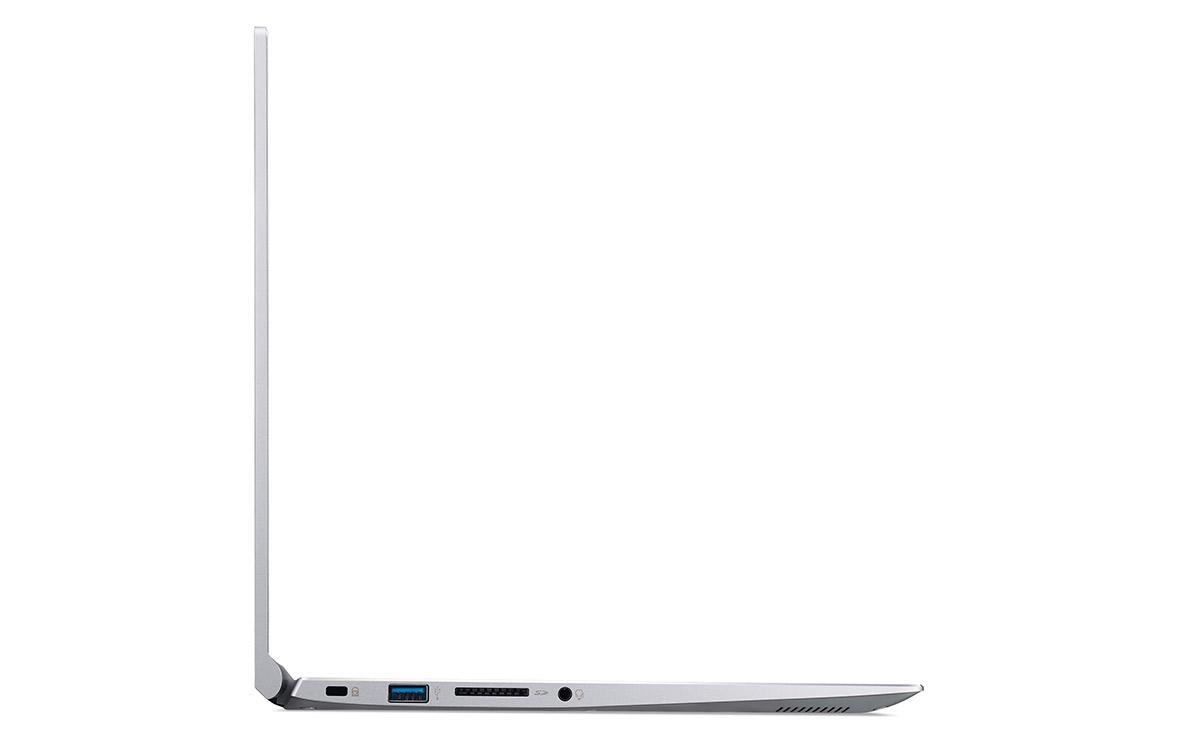 Đánh giá Laptop Acer Swift 3 SF314-55G-76FW (NX.H3USV.001) 5