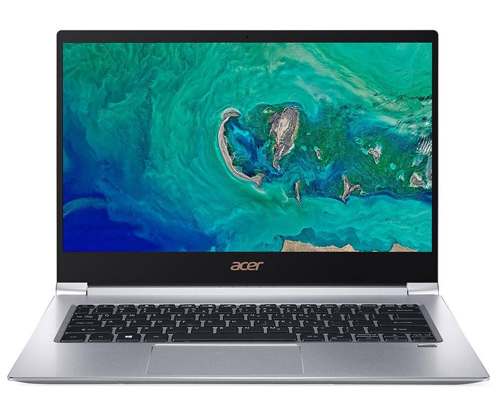 Đánh giá Laptop Acer Swift 3 SF314-55G-76FW (NX.H3USV.001) 1